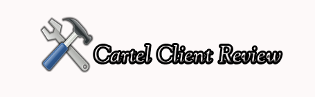 Free Poker Training Tips and Strategies by Cartel Client Review